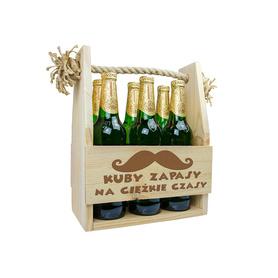 Nosidło na piwo dla Chłopaka 15