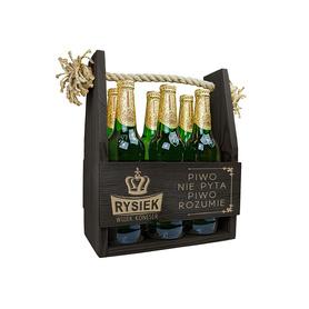 Nosidło na piwo dla Wujka 01