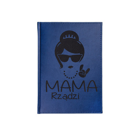 Notes dla Mamy 01