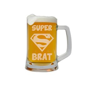 Kufel do piwa dla Brata 15