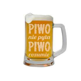 Kufel do piwa dla Chłopaka 14