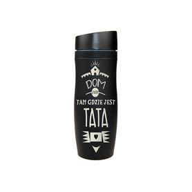Kubek termiczny dla Taty 05