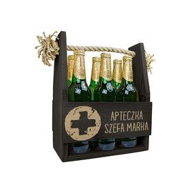 Nosidło na piwo dla Szefa 02
