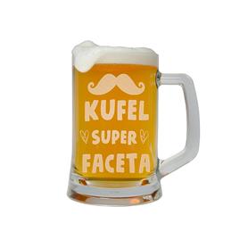 Kufel do piwa dla Chłopaka 18