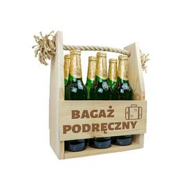 Nosidło na piwo dla Szefa 03