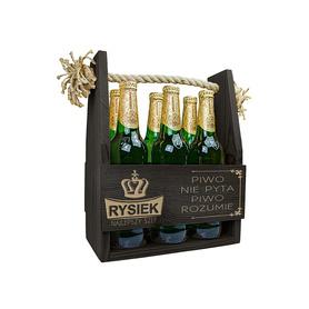 Nosidło na piwo dla Szefa 06