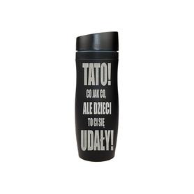 Kubek termiczny dla Taty 20