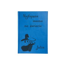Notes dla Mamy 02