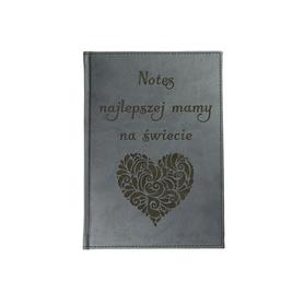 Notes dla Mamy 03