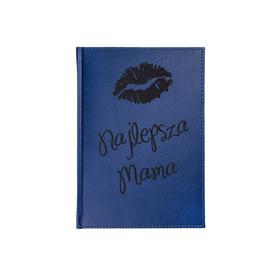 Notes dla Mamy 04