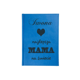 Notes dla Mamy 05