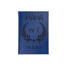 Notes dla Mamy 07