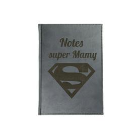 Notes dla Mamy 09