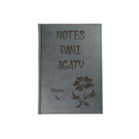 Notes dla Nauczyciela 04