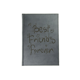 Notes dla Przyjaciółki 08