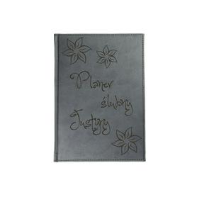 Notes Planer Ślubny 02