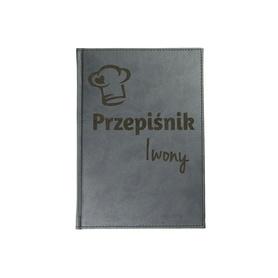 Notes Przepiśnik 03