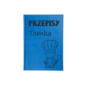 Notes Przepiśnik 04