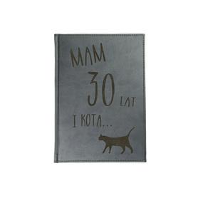 Notes na Urodziny 09