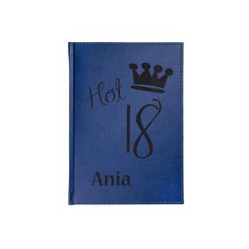 Notes na Urodziny 13