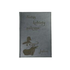 Notes z Napisami 13