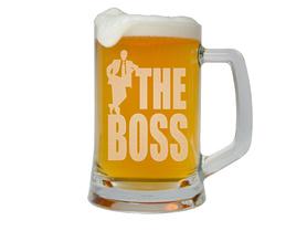 Kufel do piwa dla Szefa 06