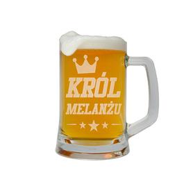 Kufel do piwa dla Szwagra 04