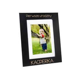 Ramka na zdjęcia dla Dziecka 05