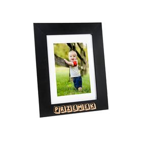 Ramka na zdjęcia dla Dziecka 09