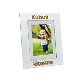 Ramka na zdjęcia dla Dziecka 12
