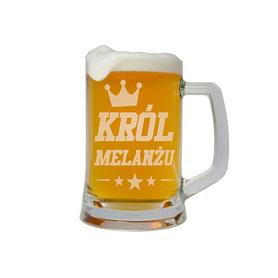 Kufel do piwa na Wieczór Kawalerski 09