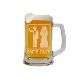 Kufel do piwa na Wieczór Kawalerski 11