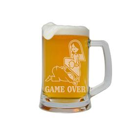 Kufel do piwa na Wieczór Kawalerski 12