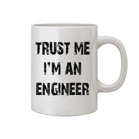 Kubek dla Inżyniera 14