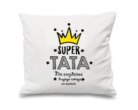 Poduszka dla Taty 01