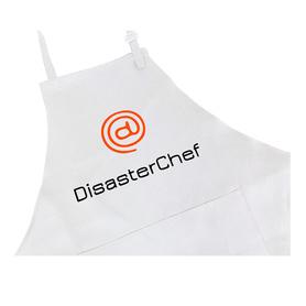 Fartuch kuchenny 10