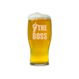 Szklanka do piwa dla Szefa 03