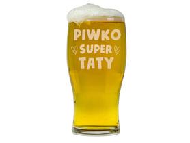 Szklanka do piwa dla Taty 03