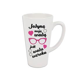 Kubek latte dla Dziewczyny 01 (1)