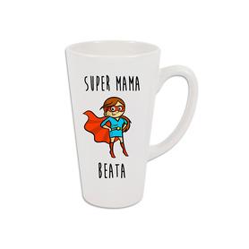 Kubek latte dla Mamy 01