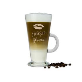 Szklanka latte dla Mamy 08