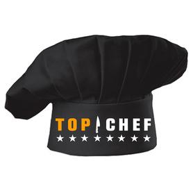Czapka kuchenna 06