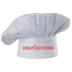 Czapka kuchenna 37