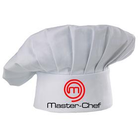 Czapka kuchenna 47