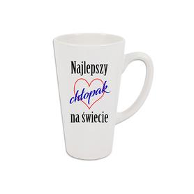 Kubek latte dla Chłopaka 02