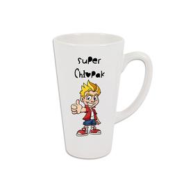 Kubek latte dla Chłopaka 03