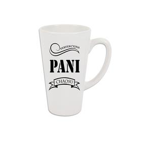Kubek latte dla Dziewczyny 02