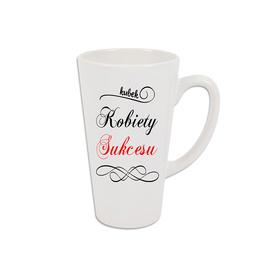 Kubek latte dla Dziewczyny 04