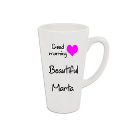 Kubek latte dla Dziewczyny 11