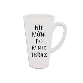 Kubek latte dla Dziewczyny 12